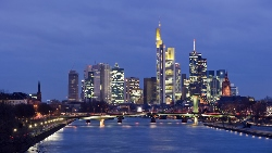 Frankfurt_Am_Main (250x141).jpg