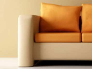 Angebote von Möbelhäuser
