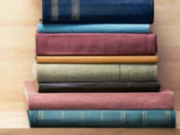 Angebote von Bücher und Schreibwaren