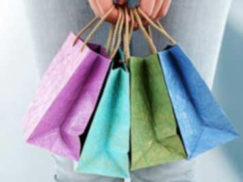 Angebote von Kleidung, Schuhe und Accessoires