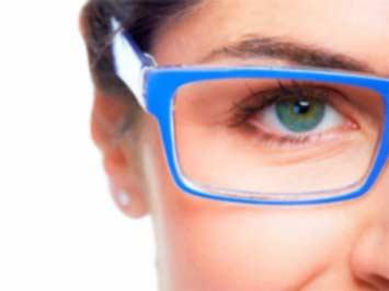 Angebote von Optiker und Hörzentren