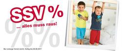 Angebote von Kinderbutt im Buttenwiesen Prospekt