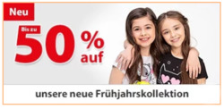 Angebote von Spiele Max im Berlin Prospekt
