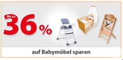 Angebote von Spielzeug und Baby im Spiele Max Prospekt in Soest