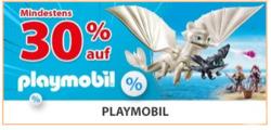 Angebote von Spielzeug und Baby im Spiele Max Prospekt in Berlin