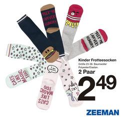 Angebote von Zeeman im Berlin Prospekt