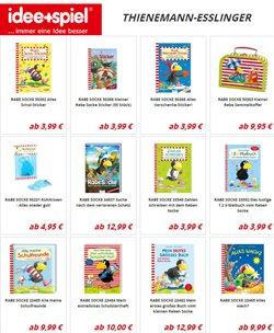Idee+Spiel Katalog ( 11 Tage übrig )