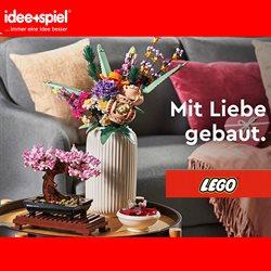 Idee+Spiel Katalog ( Abgelaufen )