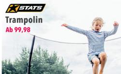 Angebote von ToysRus im Recklinghausen Prospekt