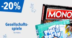Angebote von ToysRus im Berlin Prospekt