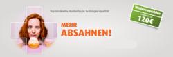 Angebote von Banken und Versicherungen im Norisbank Prospekt in Mannheim
