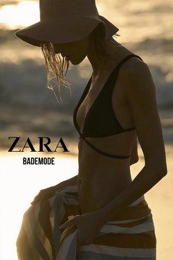 Zara Katalog ( 7 Tage übrig)