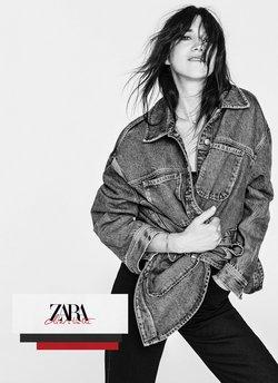 Zara Katalog ( 22 Tage übrig)