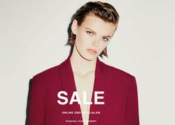 Angebote von Zara im Braunschweig Prospekt