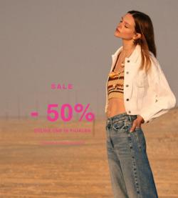 Angebote von Zara im Gladbeck Prospekt