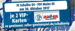 Angebote von ROLLER im Berlin Prospekt