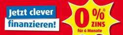 Angebote von ROLLER im Köln Prospekt