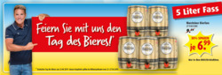 Angebote von ROLLER im Koblenz Prospekt