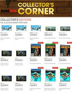 GameStop Katalog ( Abgelaufen )