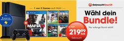 Angebote von GameStop im Berlin Prospekt