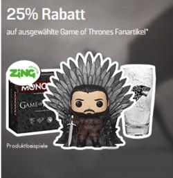 Angebote von GameStop im Koblenz Prospekt