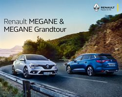 Renault Katalog ( Abgelaufen )