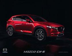 Mazda Katalog ( Mehr als 30 Tage )
