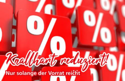 Thomas Philipps Coupon in Wiesbaden ( Neu )