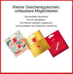 Angebote von TK Maxx im Braunschweig Prospekt