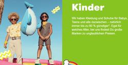 TK Maxx Coupon in Gießen ( 4 Tage übrig )