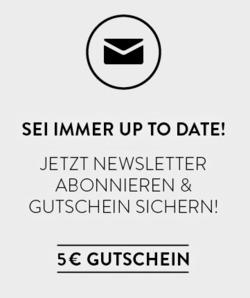 Angebote von Camp David im Mannheim Prospekt