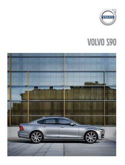 Angebote von Volvo im Berlin Prospekt