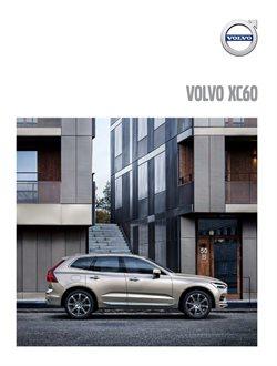 Volvo Katalog ( Mehr als 30 Tage )
