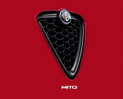 Alfa Romeo Katalog in Berlin ( Mehr als 30 Tage )