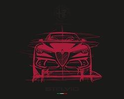 Angebote von Alfa Romeo im Alfa Romeo Prospekt ( Mehr als 30 Tage)