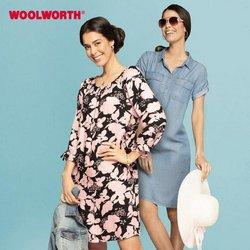 Woolworth Katalog ( 29 Tage übrig)