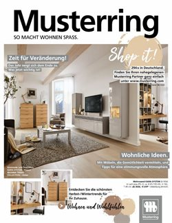 Möbel Martin Katalog ( Mehr als 30 Tage )