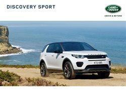 Land Rover Katalog ( Abgelaufen )