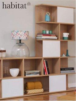 Angebote von Möbelhäuser im Habitat Prospekt in Berlin ( 2 Tage übrig )