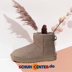 Siemes Schuhcenter Katalog ( Neu )
