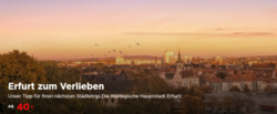 Angebote von Ibis im Berlin Prospekt