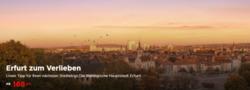 Angebote von Reisen und Freizeit im Ibis Prospekt in Mannheim