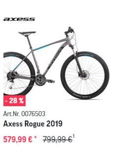 Lucky Bike Gutschein ( 2 Tage übrig )