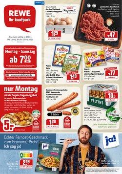 Kaufpark Katalog ( Abgelaufen )