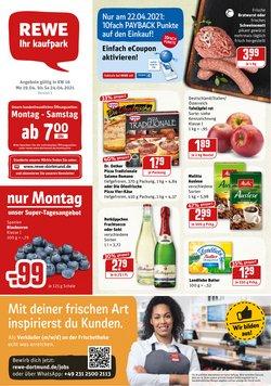 Kaufpark Katalog ( 2 Tage übrig )