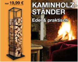 Angebote von Jawoll im Dortmund Prospekt