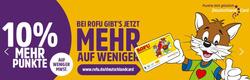 Rofu Kinderland Gutschein ( 6 Tage übrig )