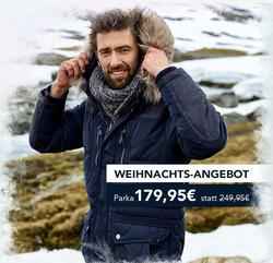 Angebote von Engbers im Berlin Prospekt