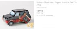 Angebote von Restaurants im Hussel Prospekt in Berlin