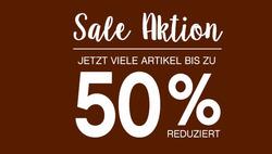 Angebote von Hussel im Preußisch Oldendorf Prospekt